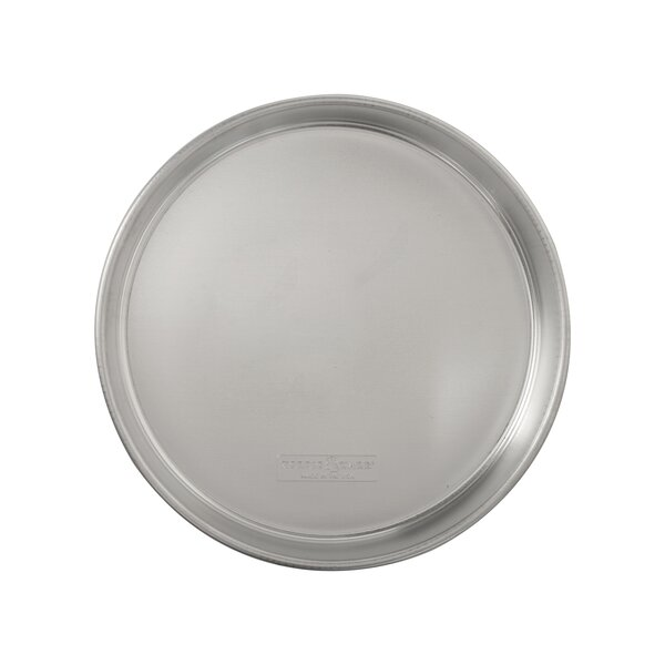 Non-Stick Round Naturals Cake Pan by Nordic Ware