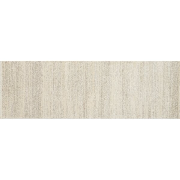 Aparicio Granite Area Rug by Latitude Run