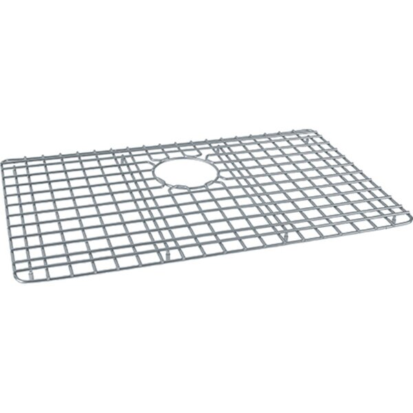 15.81 x 29.63 Sink Grid by Franke