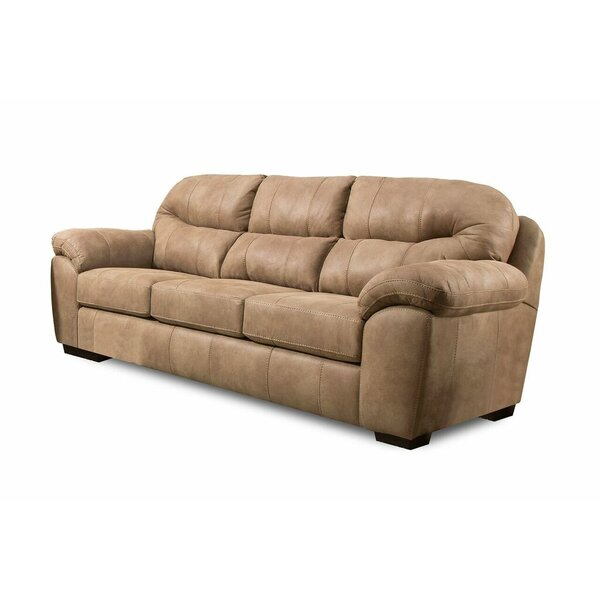 Looking for Howton Sofa By Red Barrel Studio Cool