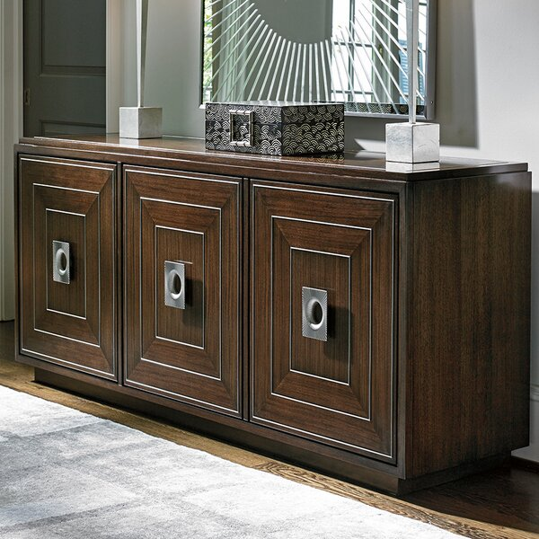 MacArthur Rolling Hills Park Sideboard by Lexington