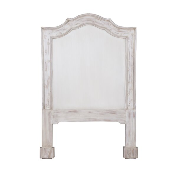 Paquette Panel Headboard by One Allium Way