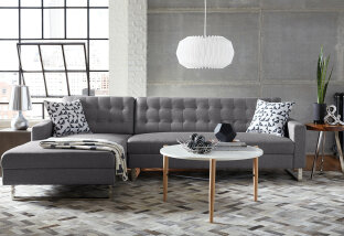 designer home furniture. Minimalist Living Room Modern Furniture and Decor for your Home Office