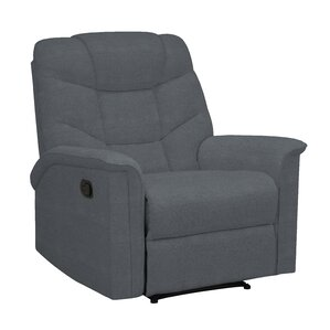 Timothy Manual Glider Recliner..