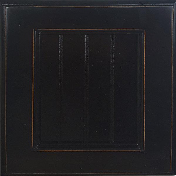 Zak Standard Bookcase By Latitude Run