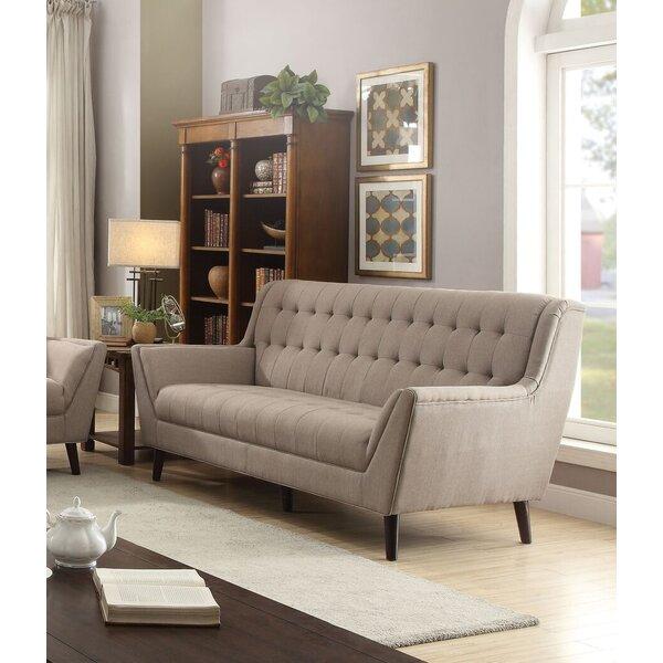 Lewandowski Sofa by Latitude Run
