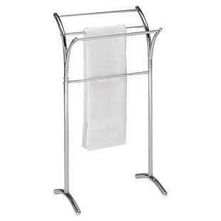 Free Standing Towel Stand ByInRoom Designs