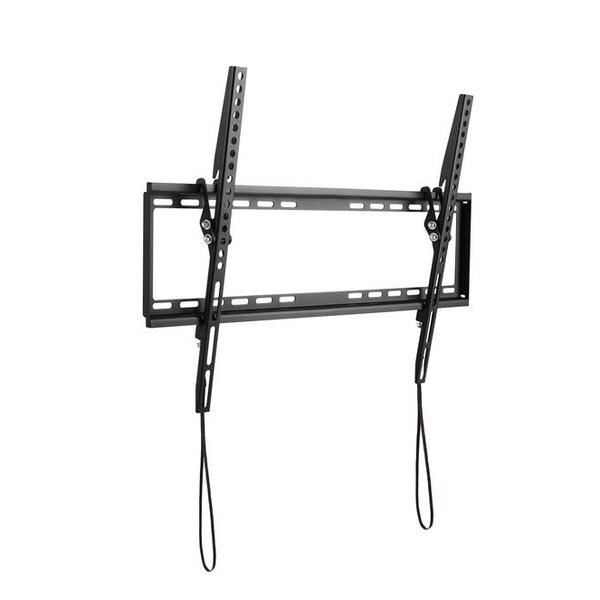 ProHT Tilting Wall Mount for 37 to 70 Flat Panel Screen by Inland Products