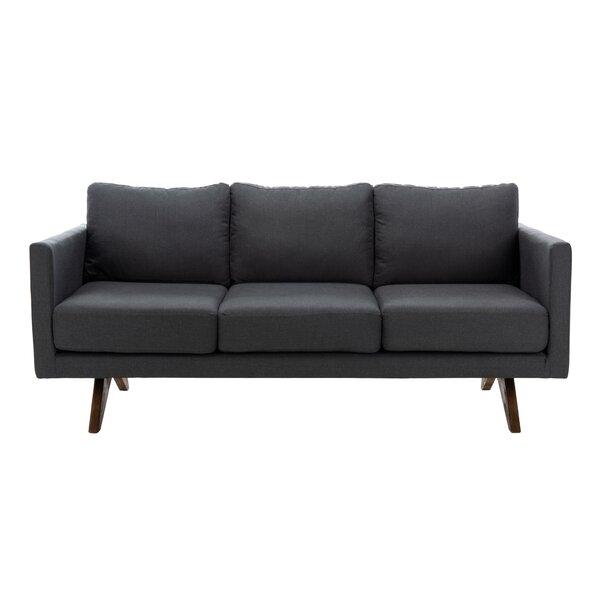 Bothell Sofa by Corrigan Studio Corrigan Studio