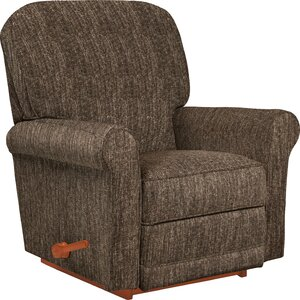 Addison Recliner