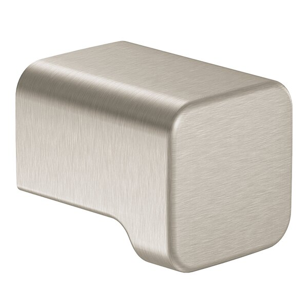 90 Degree Square Novelty Knob by Moen