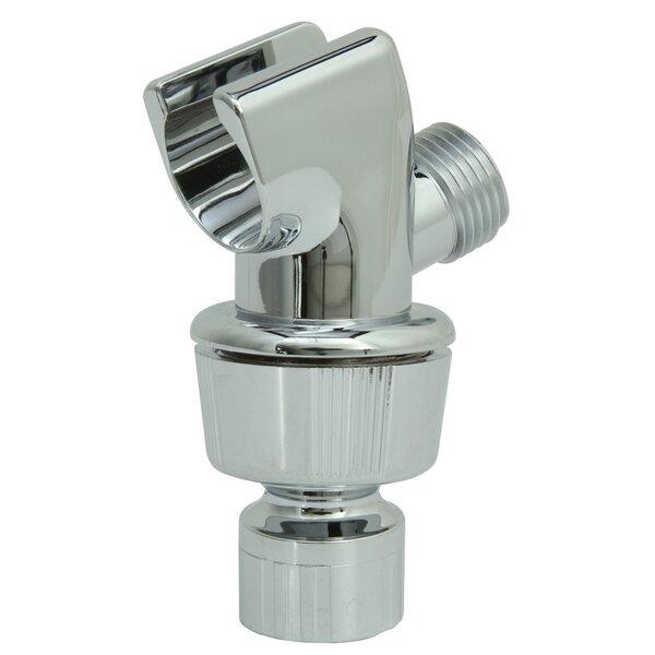 Shower Arm Bracket by Premier Faucet