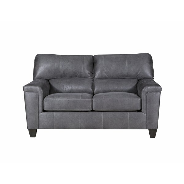 Browse Our Full Selection Of Bryd Loveseat Hello Spring! 55% Off