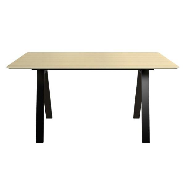 Campbell Dining Table by Novogratz