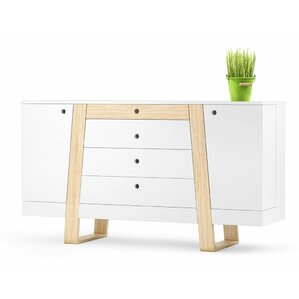 Magh Sideboard by Absynth