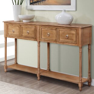 Edolie Console Table By Darby Home Co