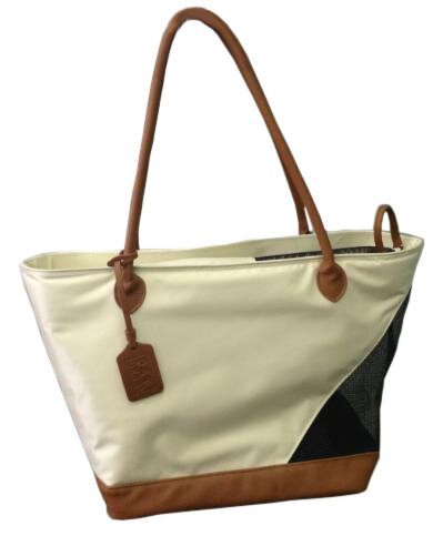 Tote Bag Pet Carrier by Pet Gear