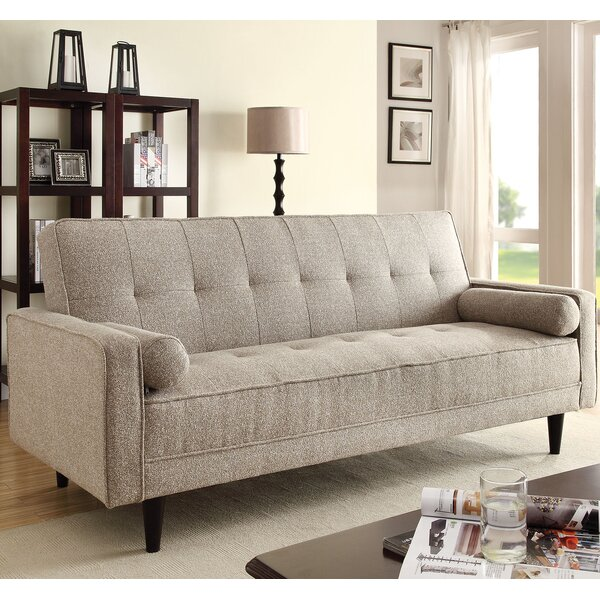 Edana Sleeper Sofa by A&J Homes Studio