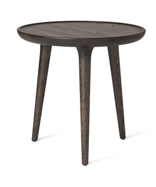 Small Sirka Coffee Table by Mater
