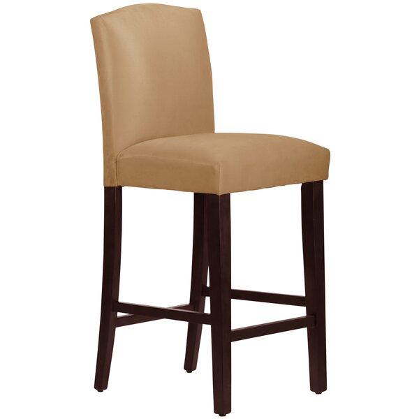 31 Bar Stool by Skyline Furniture