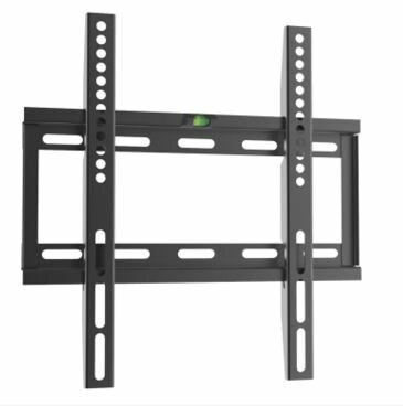 Fixed Wall Mount for 23-42 Flat Panel Screens by ARGOM