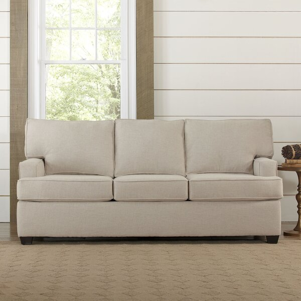 Clarkedale Sleeper Sofa by Birch Lane™