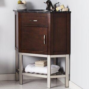 andover mills - Bathroom Cabinets Corner
