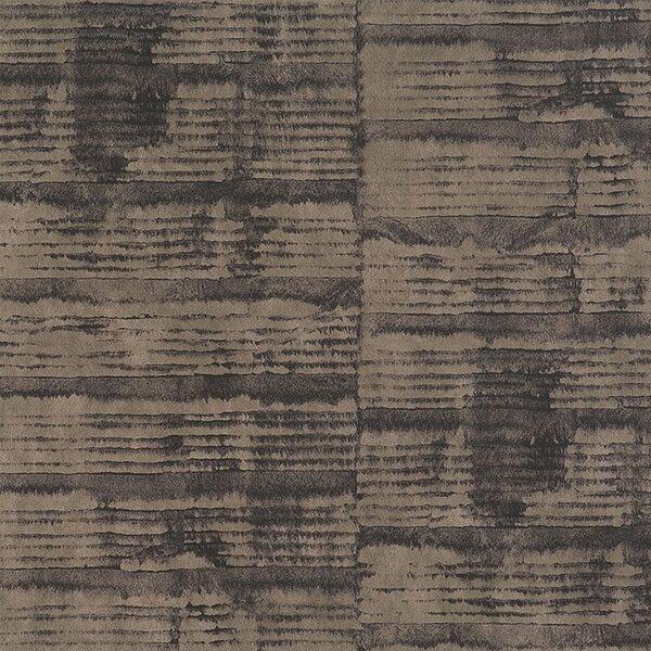 Tie Dye 32.97 x 20.8 Abstract Wallpaper by Walls Republic