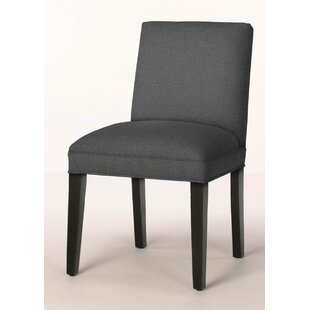 Kensington Upholstered Dining Chair