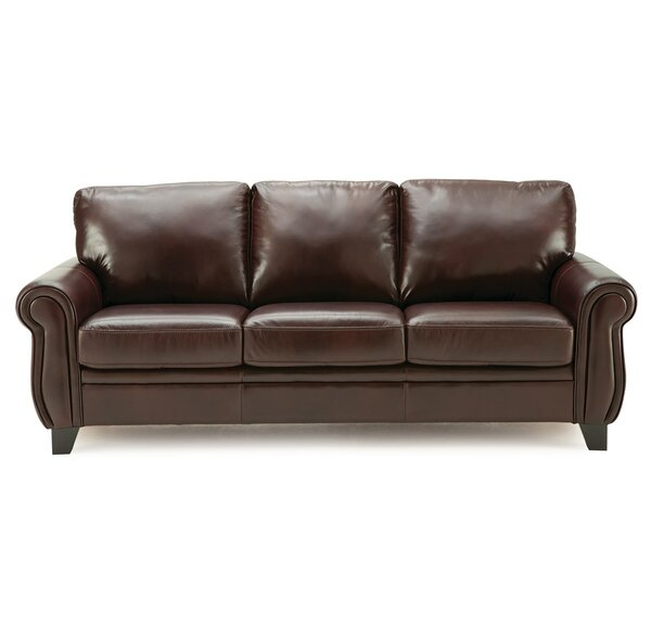 Meadowridge Sofa by Palliser Furniture