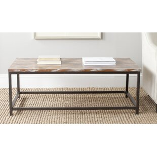 Imperial Beach Alec Coffee Table