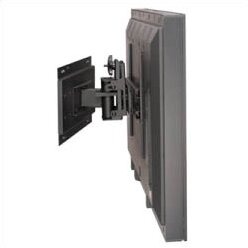 Tilt/Swivel Wall Mount for 60 - 61 Plasma by Peerless-AV