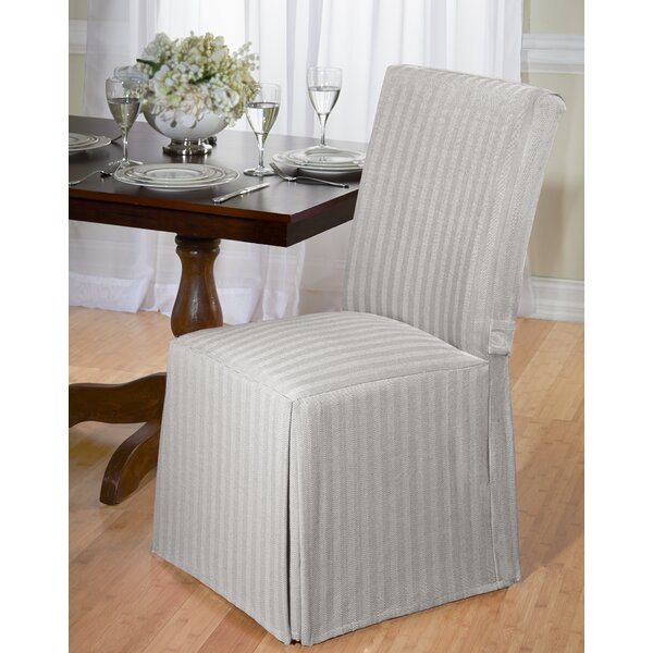 Dining Chair Slipcover By August Grove August Grove