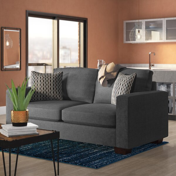 Blythdale Sofa by Trent Austin Design
