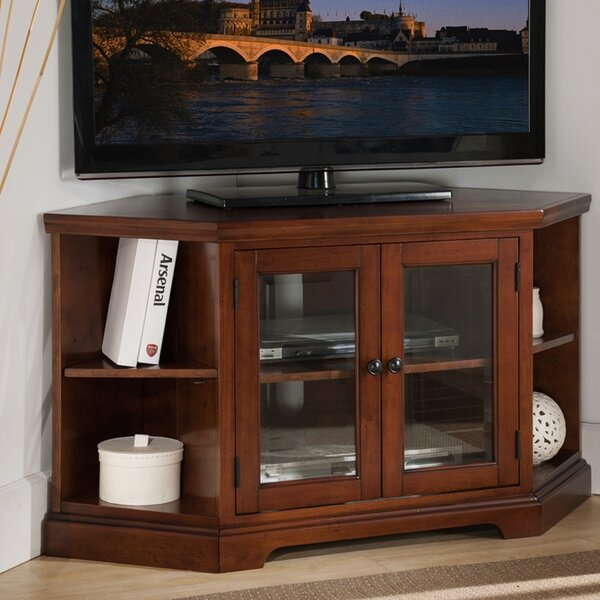 Hussain TV Stand For TVs Up To 50
