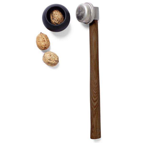 Nut Hammer by Menu