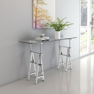Will Console Table by Wade..
