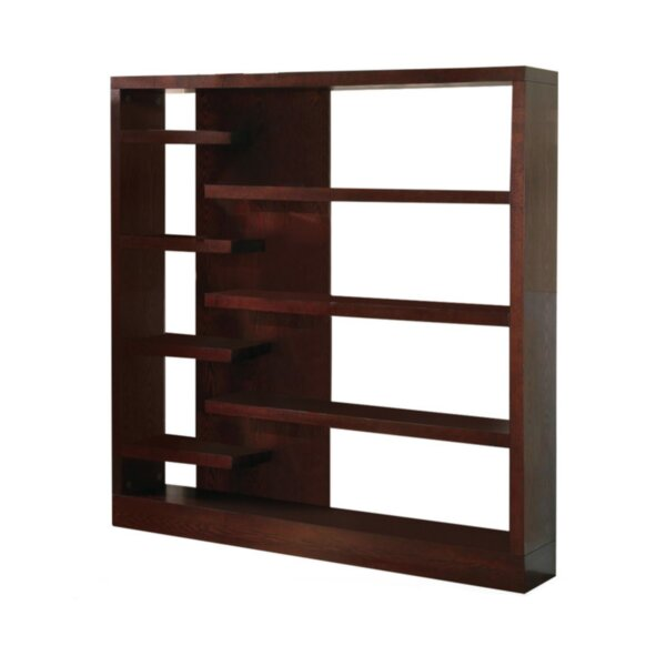 Warkworth Standard Bookcase by Orren Ellis
