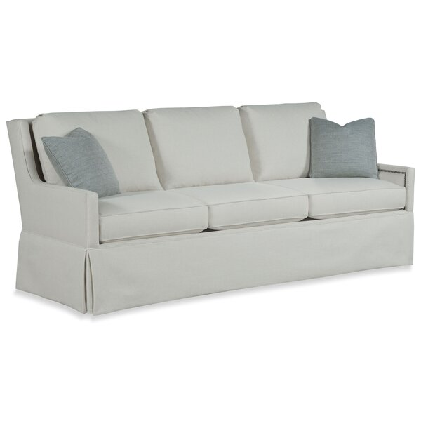 Paige Sofa by Fairfield Chair