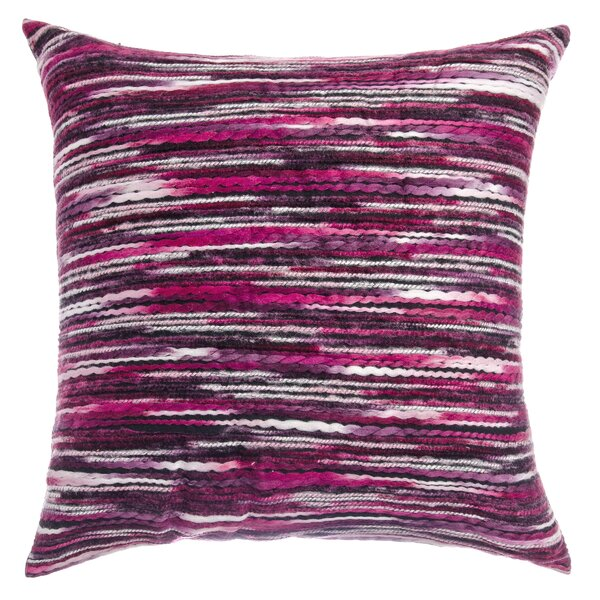 Dirkes Decorative Throw Pillow by Ebern Designs