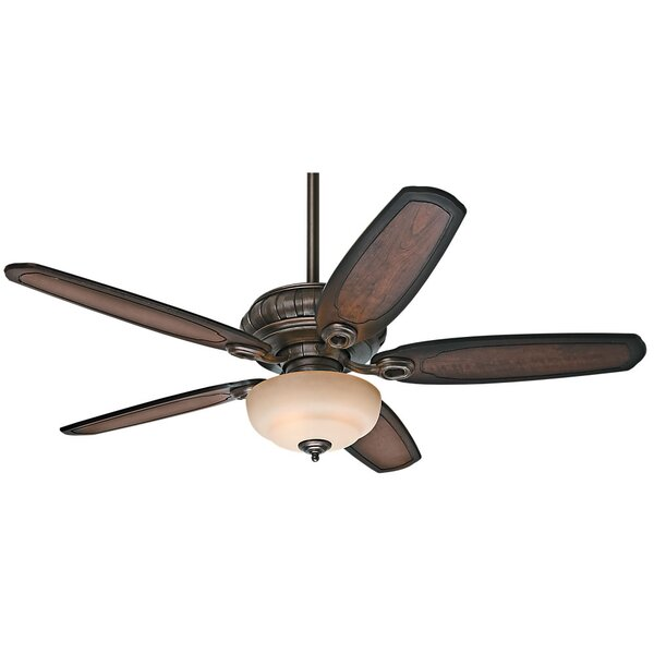 54 Kingsbridge 5 Blade Ceiling Fan by Hunter Fan