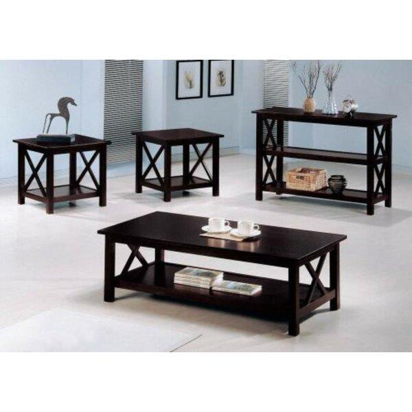 Home & Garden Gober Console Table