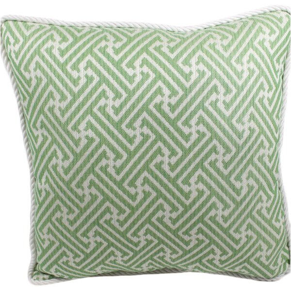 Younkin Outdoor Throw Pillow by Brayden Studio