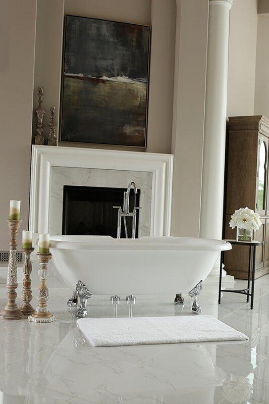 Signature Bath Restore 71\