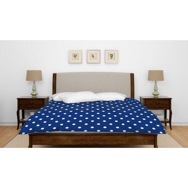 Kiker Lightweight Comforter Set