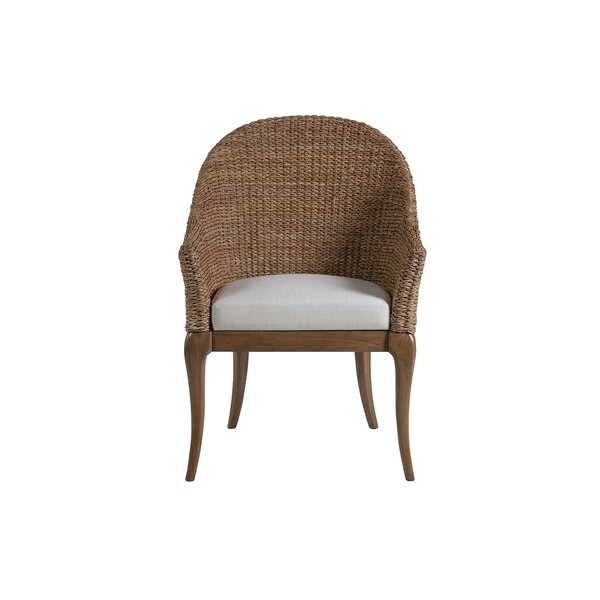 Signature Designs Armchair by Artistica Home