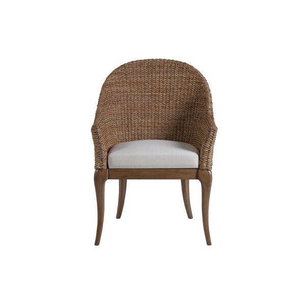 Signature Designs Armchair