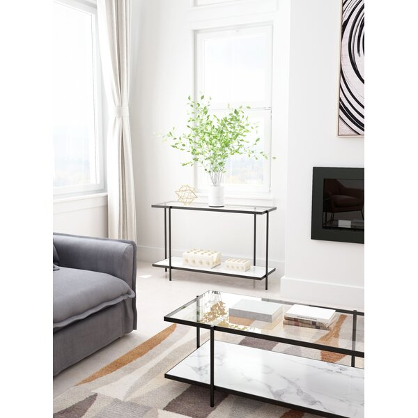 Lacluta 2 Piece Coffee Table Set by Brayden Studio Brayden Studio®