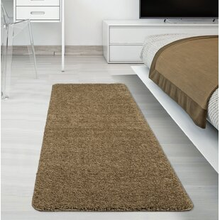 Luxury Bath Rug By Ottomanson