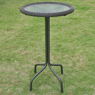 Looking for Narron Table By Lark Manor